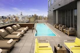 hotel outdoor pool. Hotel Outdoor Pool