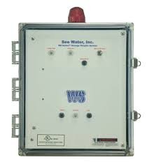 single phase water pump control panel wiring diagram wiring eone grinder pump control panel wiring diagram water