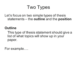 good thesis statements for essays strong thesis statements in this  good thesis statements for essays what makes a good thesis statement in an expository essay gen good thesis statements for essays