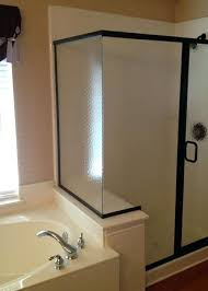 shower door repair shower door repair in perfect home interior ideas with shower door shower door repair