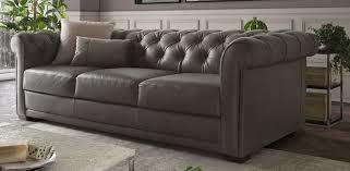 sofas italian design natuzzi editions