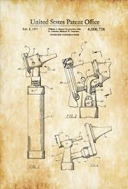 surgical instrument patent 1902 doctor office decor. Unique Office Otoscope Patent 1977 U2013 Print Wall Decor Doctor Office Decor  In Surgical Instrument 1902