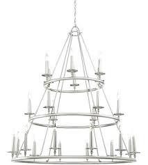 24 light chandelier voyager light inch brushed nickel chandelier ceiling light capital lighting pearson 24 light