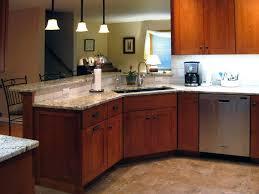 Corner Sink Kitchen Design Image 40 40 Corner Kitchen Sink Design Impressive Kitchen Designs With Corner Sinks
