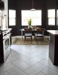 Kitchen Floor Tile Patterns Simple Prissy Design Kitchen Floor Tile Patterns 48