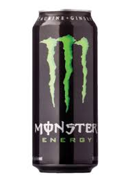 monster can. Delighful Can Monster Energy Intended Can