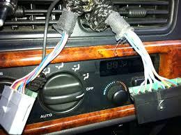 2002 jeep grand cherokee radio wiring diagram car with regular
