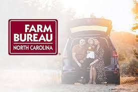 What car insurance does north carolina farm bureau offer? North Carolina Farm Bureau Car Insurance Review Autoinsuranceape Com