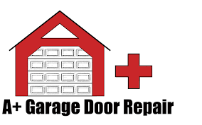 evansville garage doorsEvansville Garage Door  Home Design