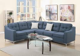 ashley furniture chaise sofa. Chair: Ashley Furniture Green Microfiber Sofa Best Of Sofas Black Leather Chaise