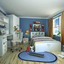kids bedroom furniture with desk. Kids Bedroom Furniture Deskkidschildrens E Grade Mdf Contains Desk Dlmzppi With M
