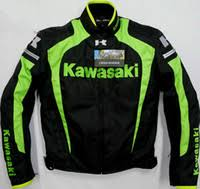 wholesale motorcycle apparel in motorcycle accessories buy cheap