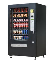 Vending Machine Manufacturers Simple Automatic Vending Machine Combo Machine Snack Drink Vending
