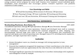 Free Online Resume Writing Resume Template