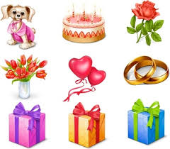 Birthday Cake Png Free Icon Download 14468 Free Icon For