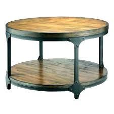 country side tables country side table rustic coffee tables small round r modern country bedside