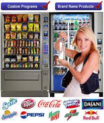Vending Machine Repair Dallas Simple Dallas Vending Machines And Office Coffee Service Supreme Vending