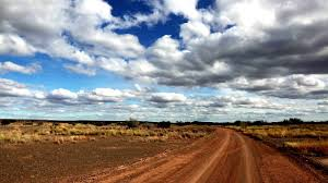 landscape free dirt road landscape time lapse hd royalty free hd stock footage