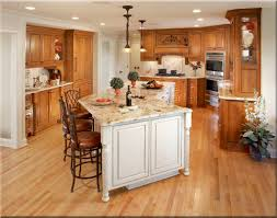 To Remodel A Kitchen How Much Does It Cost To Remodel Kitchen Design Ideas Decors
