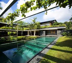 beautiful home pools. Beautiful Home Beautiful Pools Tangga 1 The Worlds Nine Most Beautiful Pools In Home 7