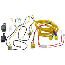 cb125s wiring harness putco new wiring harness honda motorcycle cb125s cb400f super anticipated ship out time