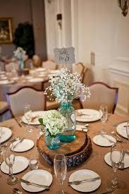 Table Decorations Using Mason Jars Wedding Table Decoration Ideas With Mason Jars Wedding Decor 60