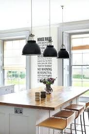 country pendant lighting. Plain Pendant Country Pendant Lighting For Kitchen Paint The Latest Inside Best And  Newest Small French Lights Full E