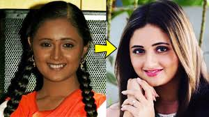 10 plastic surgery of por tv actresses before after 2017