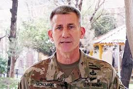 Image result for General John Nicholson, photos
