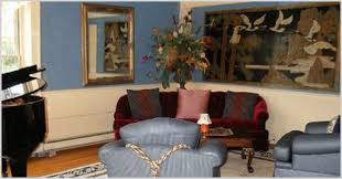 formal living room ideas with piano. Informal Living Room Decorating Ideas » Formal With Piano