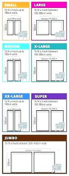 curtain sizes standard curtain lengths standard curtain sizes standard curtain lengths average curtain lengths what are