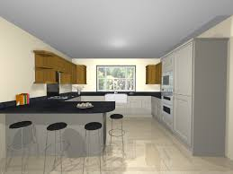 kitchen furniture designs. Glamorous G Shaped Kitchen Designs 59 With Additional Furniture Design