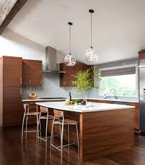 clear glass pendant lights for kitchen island modern clear glass pendant light lights for kitchen black