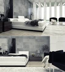 Music Decorations For Bedroom 25 Newest Bedrooms That We Are In Love With