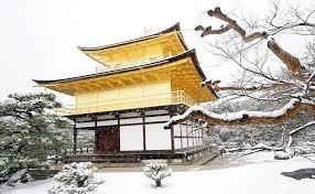 Visiting <b>Japan</b> In <b>Winter 2019</b>-2020: Weather, Clothing, Travel Tips ...