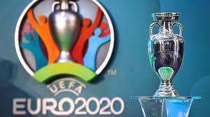 เตรียมตัวระเบิดความมันส์! ตารางบอลยูโร 2020 ที่โยกย้ายมาฟาดแข้งเป็นยูโร 2021  • KobSNam.com : เกาะขอบสนามรายงานข่าว