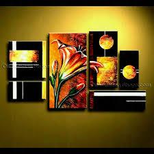 abstract wall art australia wall arts oversized canvas art australia abstract with regard to