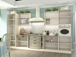 <b>Кухня Ника</b> 3700 (Ясень) – купить в интернет-магазине ...