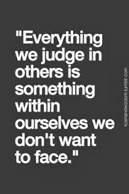 Quotes About Judging Fascinating 48 Best Judgement Quotes Images On Pinterest Judgement Quotes
