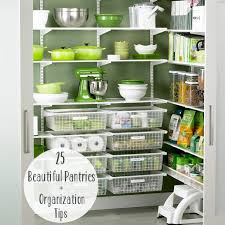 kitchen pantry storage solutions luxury 103 best pantry organization images on