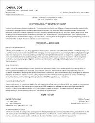 Sample Internal Memo Template Magnificent Proforma Invoice Template Download Sample Doc Templates Professional