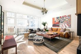 ... Neoteric Design Inspiration Large Wall Art For Living Room Deluxe  Painting Yes Go Ideas About ...