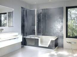 convert bath to shower full size of small walk in shower turn bath into shower