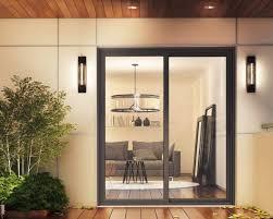 sliding patio doors replacement toronto