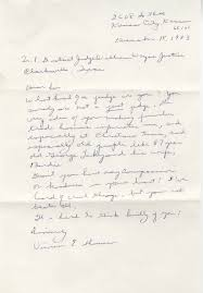 tarlton law library the william wayne justice papers letter 1983