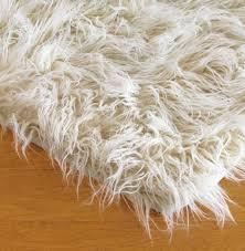 full size of fur area rug faux sheepskin area rug canada black and white fur area