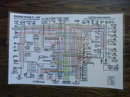 1972 datsun 240z wiring diagram manual inside 510 britishpanto with 1972 datsun 240z wiring diagram 1972 datsun 240z wiring diagram manual inside 510 britishpanto with 9