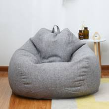 Buy bedroom <b>couch</b> and get free shipping on AliExpress.com