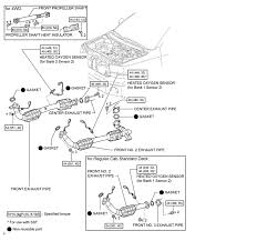 toyota trailer wiring diagram wiring diagram and schematic design trailer wiring diagrams