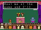 Alex Kidd in the Enchanted Castle Europe - Sega Genesis Jeux pour PC - alex kidd in the enchanted du <a href=